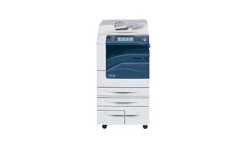 Xerox WorkCentre 7835V T