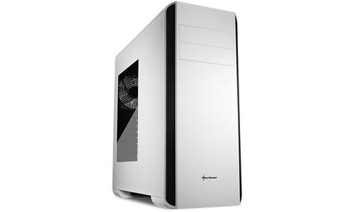 Sharkoon BW9000-W White