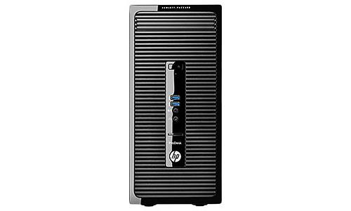 HP ProDesk 490 G3 (P5K10EA)