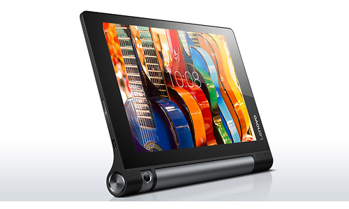 Lenovo IdeaTab Yoga 3 (ZA090000SE)