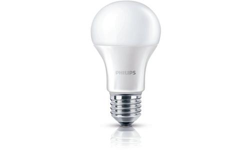 Philips 8718696490846