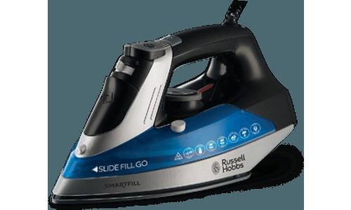 Russell Hobbs SmartFill 21260-56