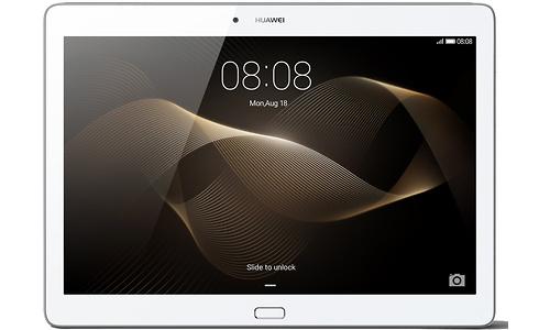"""Huawei MediaPad M2 10"""" 64GB White"""