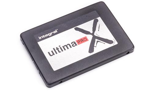 Integral Ultima Pro X 960GB