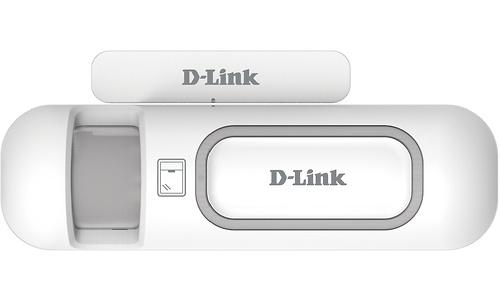 D-Link DCH-Z110