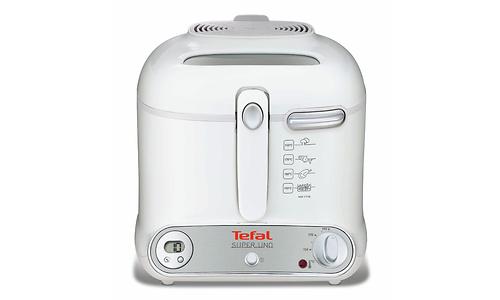 Tefal FR3021