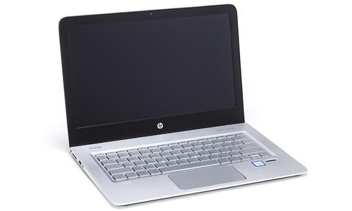HP Envy 13-d010nd (N9Q76EA)