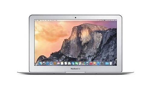 """Apple MacBook Air 11.6"""" (MJVM2LL/A)"""