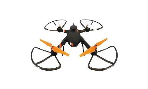 Acme Quadrocopter zoopa Q550 Evolution