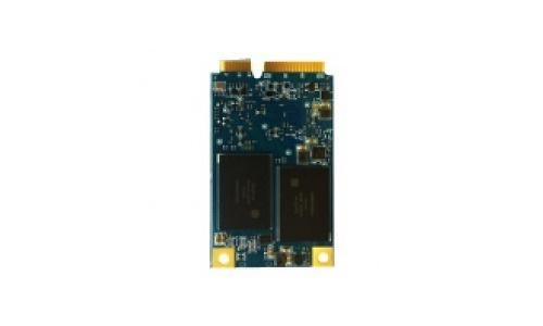 Sandisk Z400s 64GB (M.2 2242)