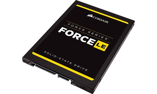 Corsair Force LE 480GB