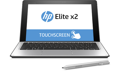 HP Elite x2 1012 (L5H03ET)