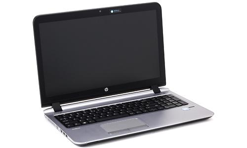 HP ProBook 450 G3 (T6P01ET)