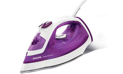 Philips GC2982