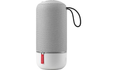 Libratone Zipp Mini Light Grey