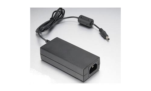 Akasa AK-PD080-02M