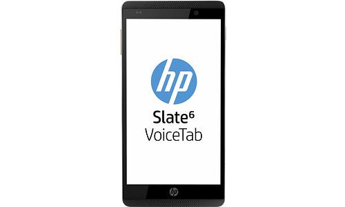 HP Slate 6 6001en 16GB (G2E67EA)