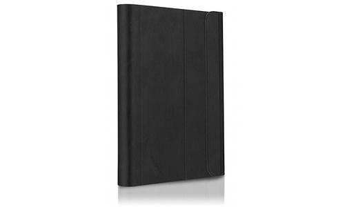 Lenovo ThinkPad Folio Wrap