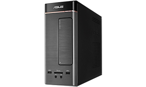 Asus VivoPC K20CD-NL004T