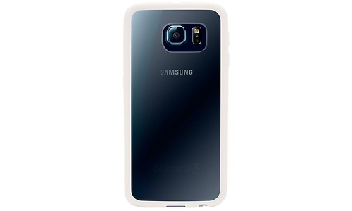 Griffin Reveal for Samsung Galaxy S6 White