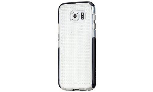 Case-Mate Tough Air Case Samsung Galaxy S6 Black