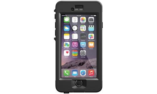Otterbox Lifeproof Nuud Case Apple iPhone 6 Black