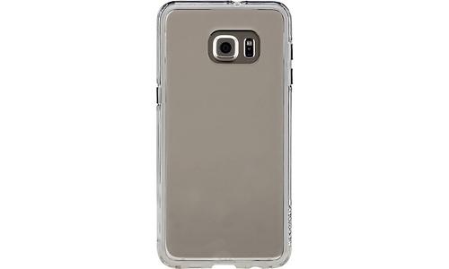 Case-Mate Tough Naked Galaxy S6 Edge Plus