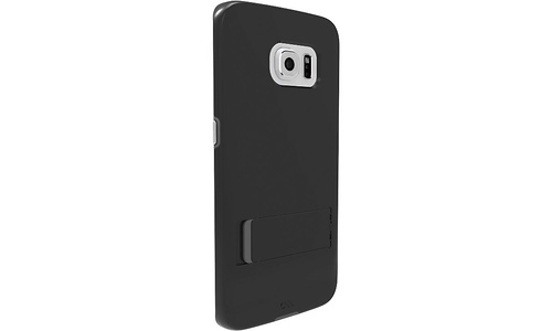 Case-Mate Tough Stand Case Samsung Galaxy S6 Edge Plus Black
