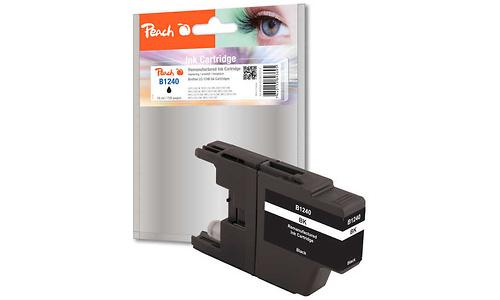 Peach PI500-65 Black