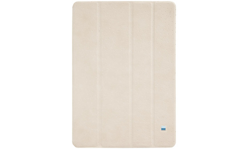Golla Air Snap Folder iPad Air 2 Cream