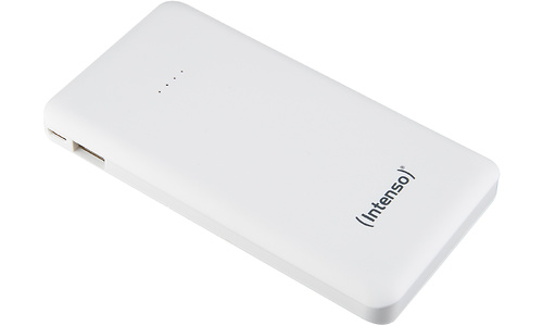 Intenso Powerbank S10000 Black