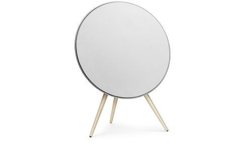 Bang & Olufsen BeoPlay A9 White