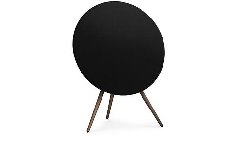 Bang & Olufsen BeoPlay A9 Black