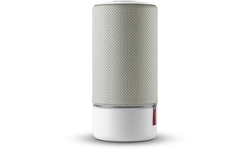 Libratone Zipp Light Grey
