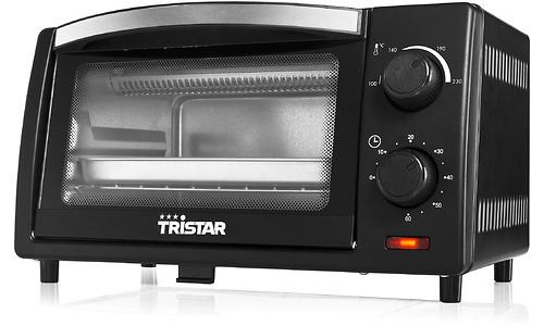 Tristar OV-1430