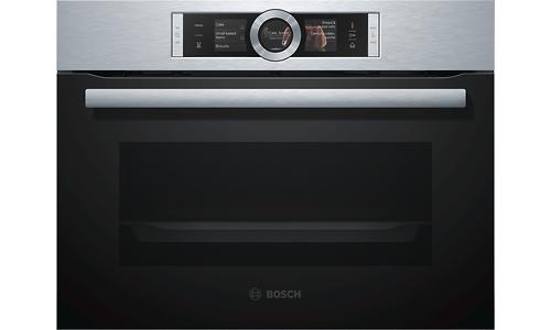 Bosch CSG656RB1