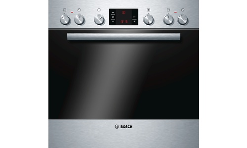 Bosch HEA23B153