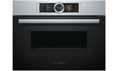 Bosch CMG6764S1