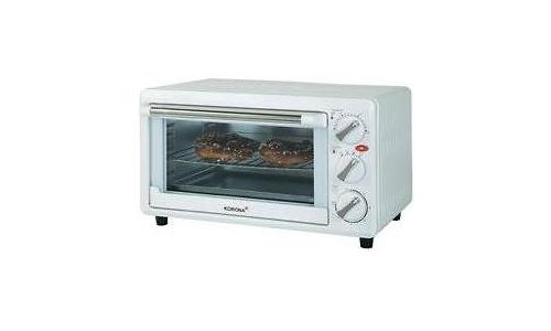 Korona 57002 Mini-oven