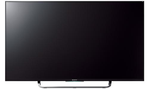 Sony Bravia KD-43X8309C