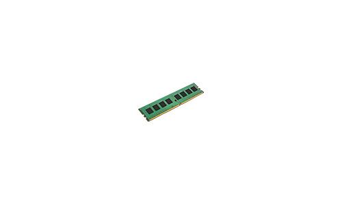 Kingston ValueRam 16GB DDR4-2133 CL15