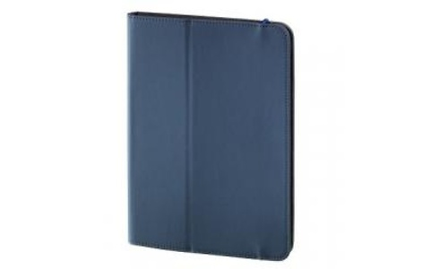 "Hama Portfolio Uni Tablets 9.7"" Blue/Grey"