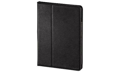 Hama Portfolio Bend iPad Pro 12.9 Black