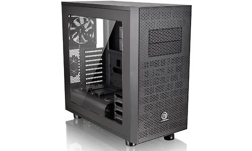 Thermaltake Core X31 Window Black