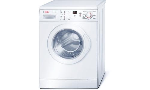 Bosch WAE28327
