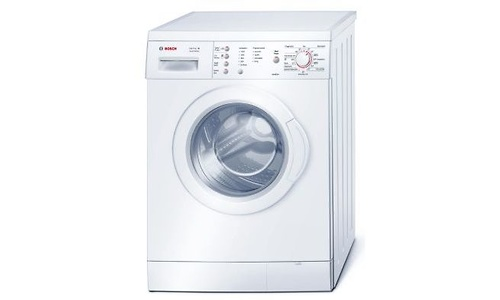 Bosch WAE28146