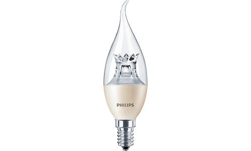 Philips 45376600