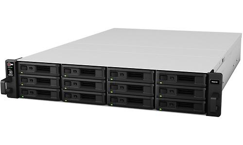 Synology RackStation RS2416+