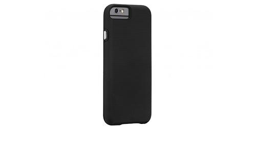 Case-Mate Tough Case Apple iPhone 6/6s Black