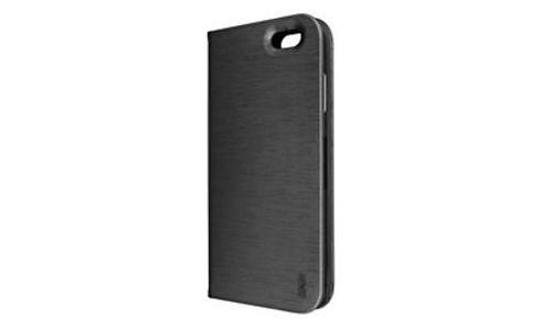 Apple Artwizz SeeJacket Folio iPhone 6 Plus Black
